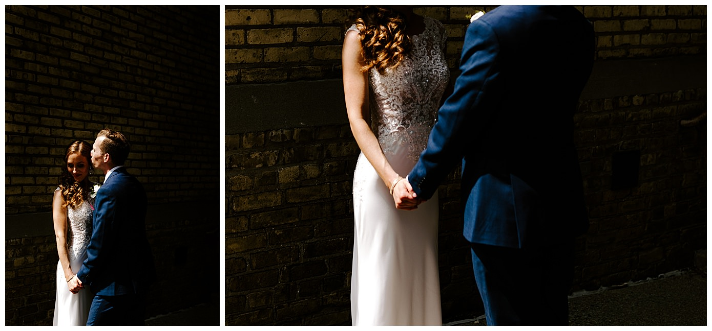 the renaissance minneapolis hotel the depot minneapolis mn wedding photographer_0235.jpg