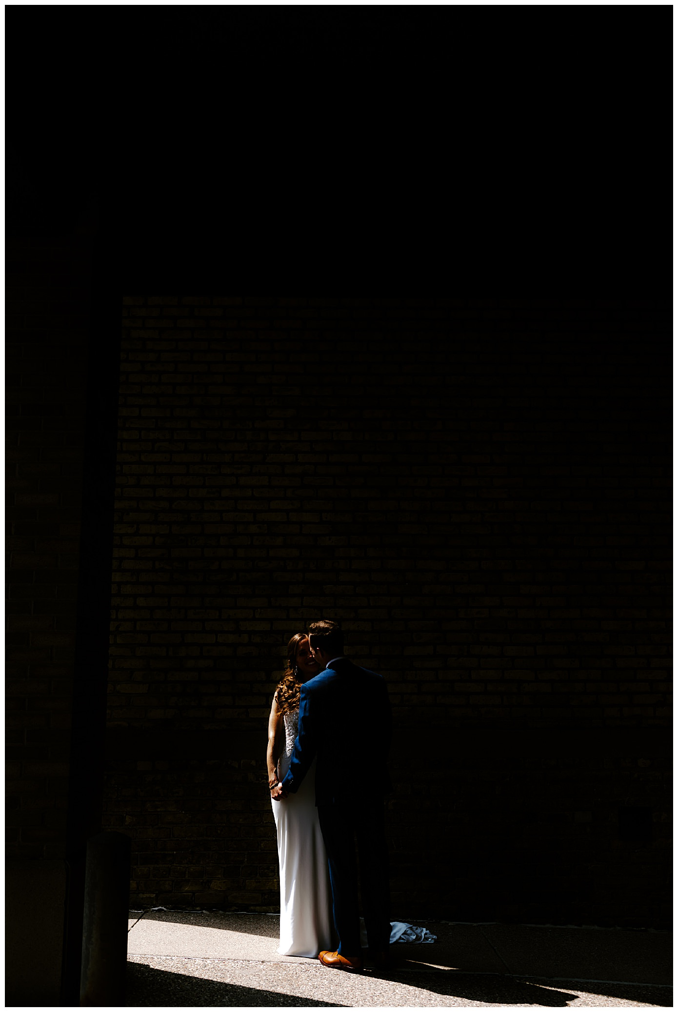 the renaissance minneapolis hotel the depot minneapolis mn wedding photographer_0237.jpg