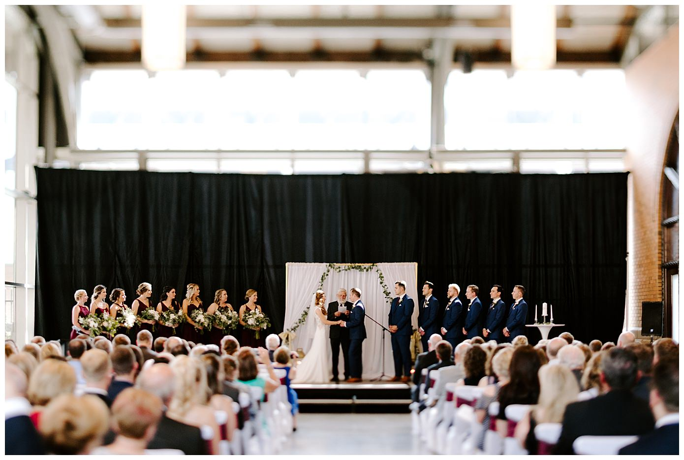 the renaissance minneapolis hotel the depot minneapolis mn wedding photographer_0240.jpg
