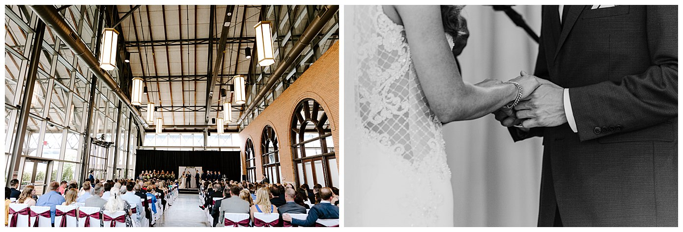 the renaissance minneapolis hotel the depot minneapolis mn wedding photographer_0241.jpg