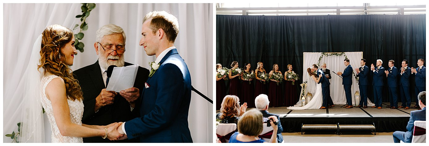 the renaissance minneapolis hotel the depot minneapolis mn wedding photographer_0242.jpg