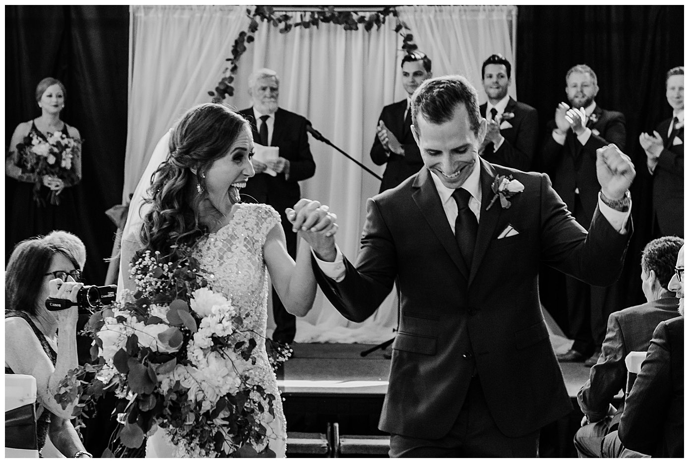 the renaissance minneapolis hotel the depot minneapolis mn wedding photographer_0243.jpg