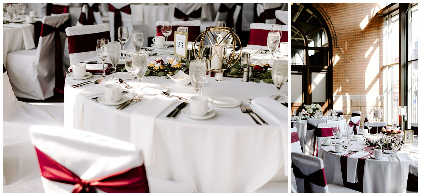 the renaissance minneapolis hotel the depot minneapolis mn wedding photographer_0252.jpg