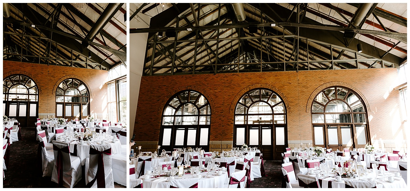 the renaissance minneapolis hotel the depot minneapolis mn wedding photographer_0253.jpg
