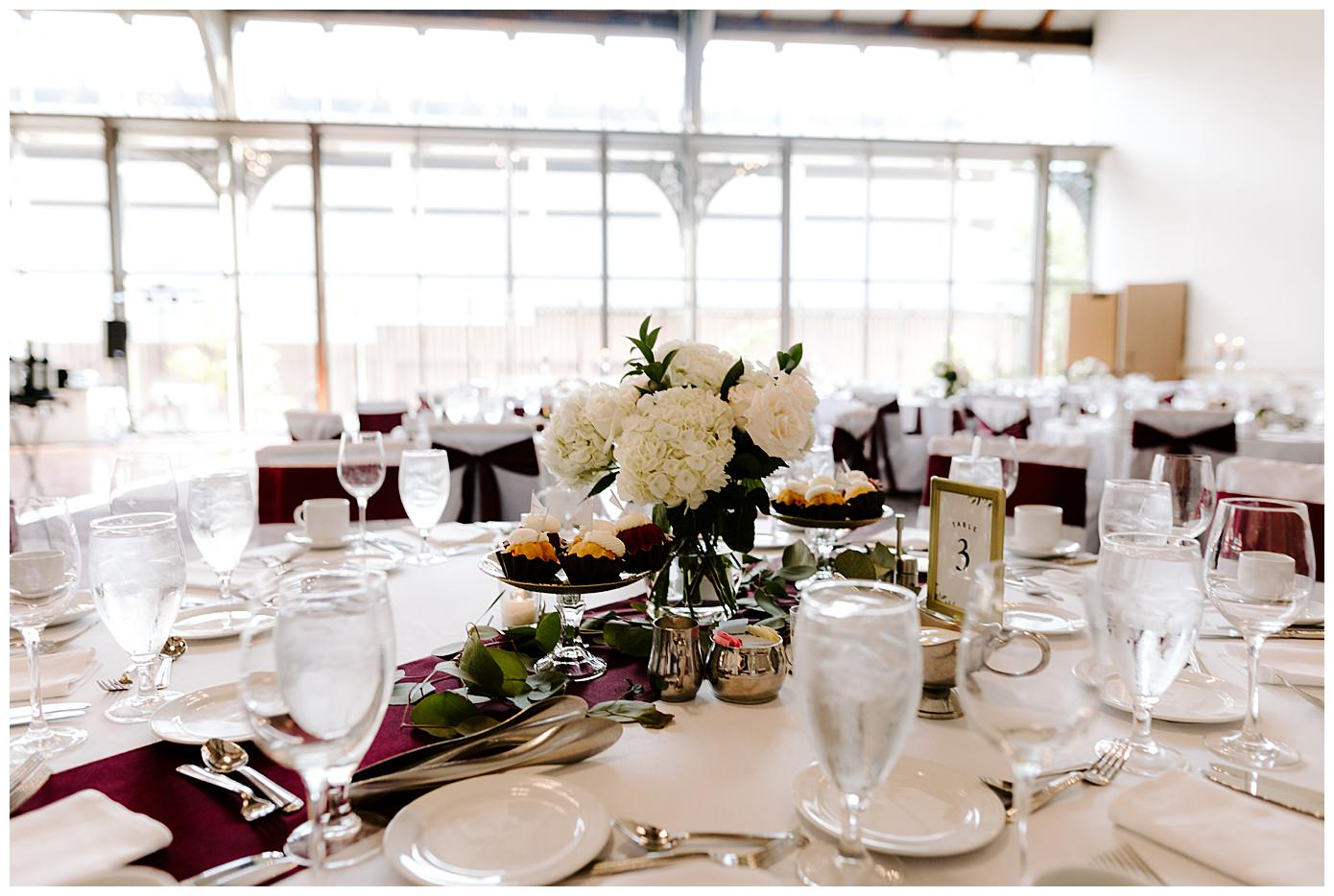 the renaissance minneapolis hotel the depot minneapolis mn wedding photographer_0254.jpg