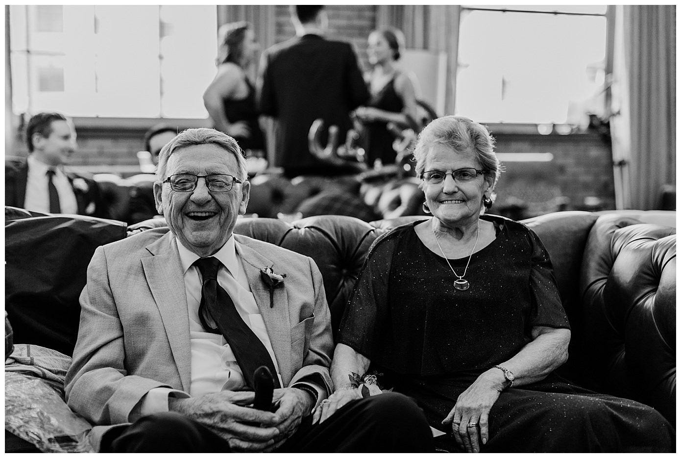 the renaissance minneapolis hotel the depot minneapolis mn wedding photographer_0259.jpg
