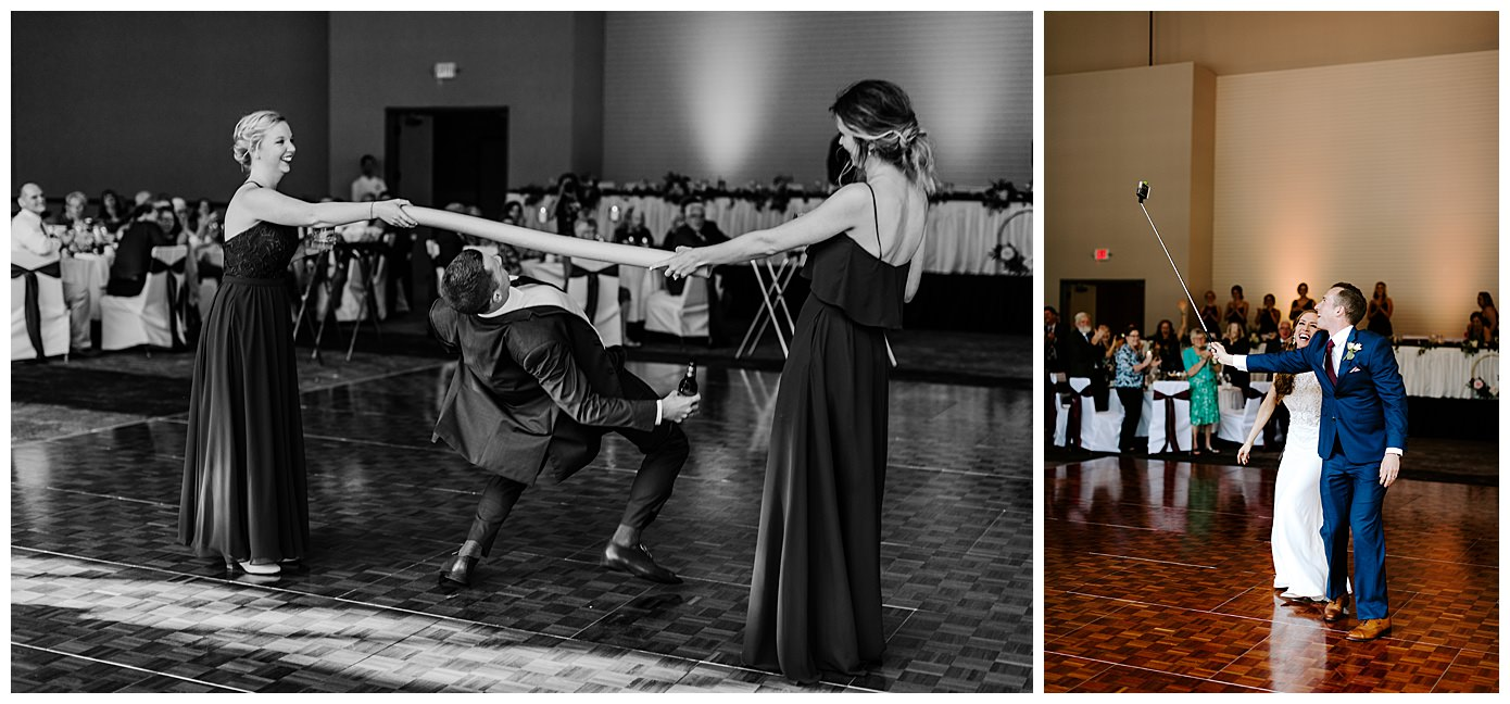 the renaissance minneapolis hotel the depot minneapolis mn wedding photographer_0260.jpg