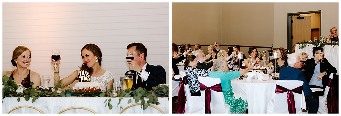 the renaissance minneapolis hotel the depot minneapolis mn wedding photographer_0261.jpg