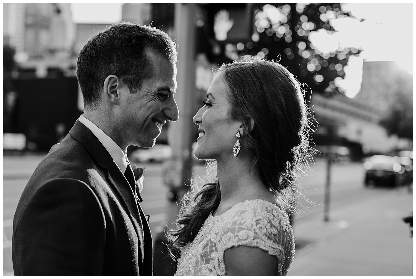 the renaissance minneapolis hotel the depot minneapolis mn wedding photographer_0262.jpg