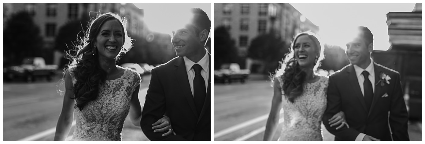 the renaissance minneapolis hotel the depot minneapolis mn wedding photographer_0265.jpg