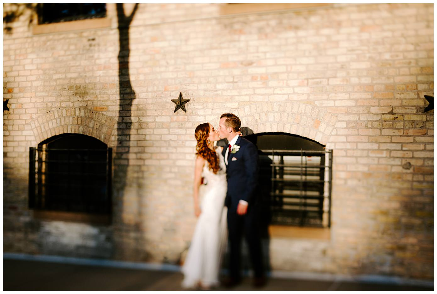 the renaissance minneapolis hotel the depot minneapolis mn wedding photographer_0266.jpg