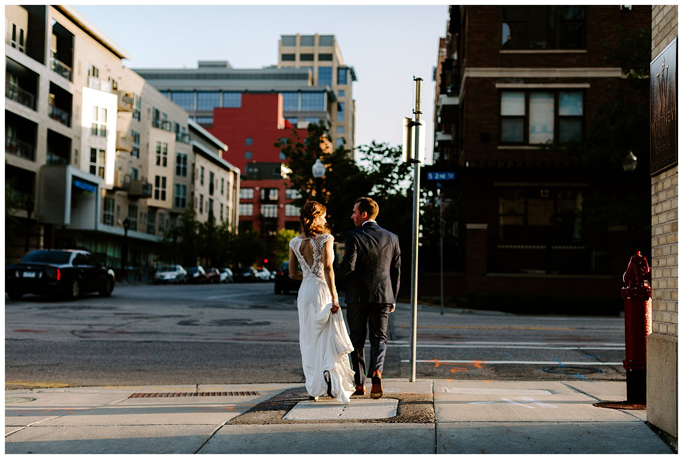 the renaissance minneapolis hotel the depot minneapolis mn wedding photographer_0271.jpg