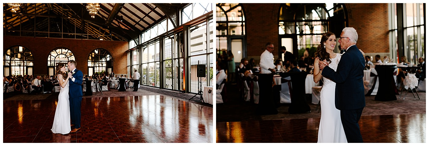 the renaissance minneapolis hotel the depot minneapolis mn wedding photographer_0277.jpg