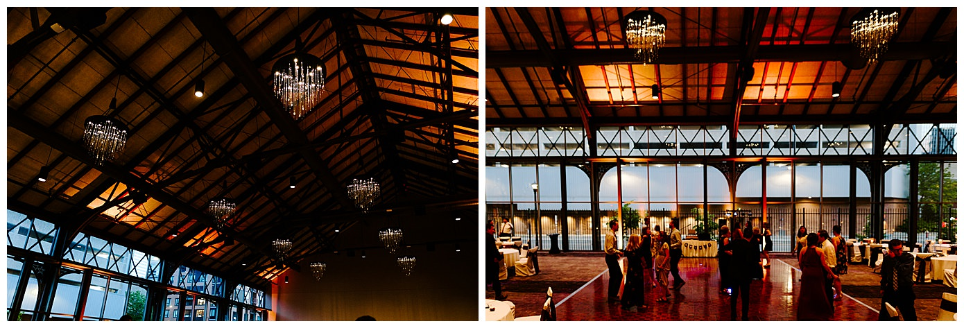 the renaissance minneapolis hotel the depot minneapolis mn wedding photographer_0279.jpg