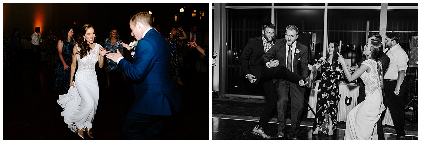 the renaissance minneapolis hotel the depot minneapolis mn wedding photographer_0280.jpg