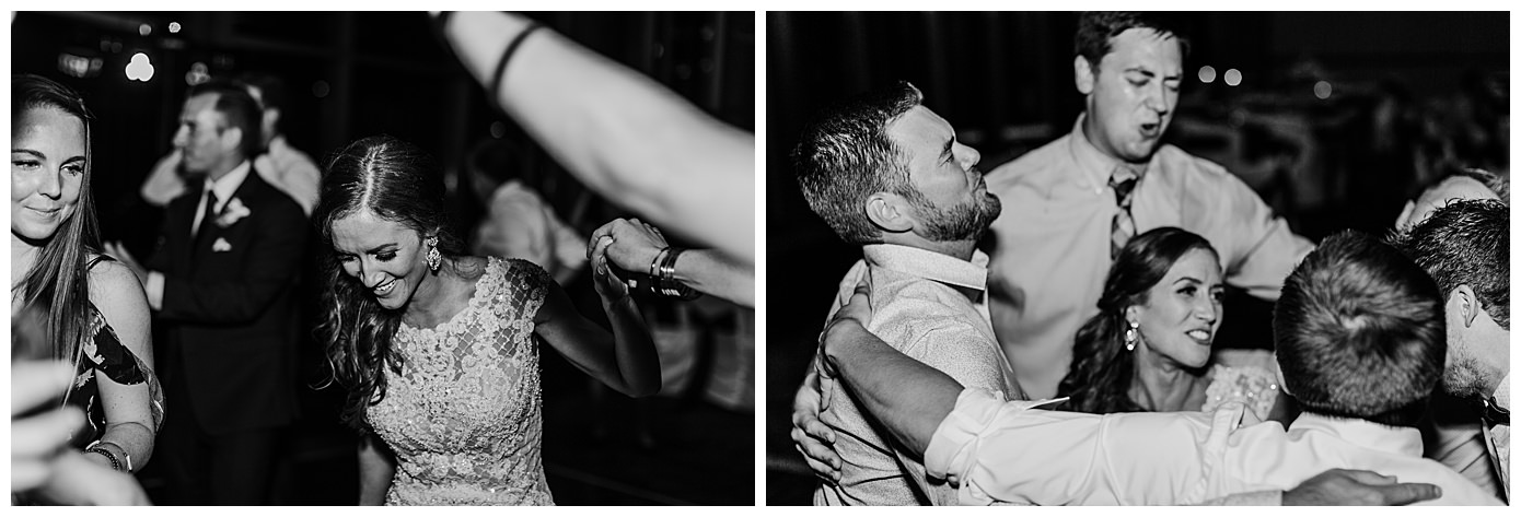 the renaissance minneapolis hotel the depot minneapolis mn wedding photographer_0281.jpg