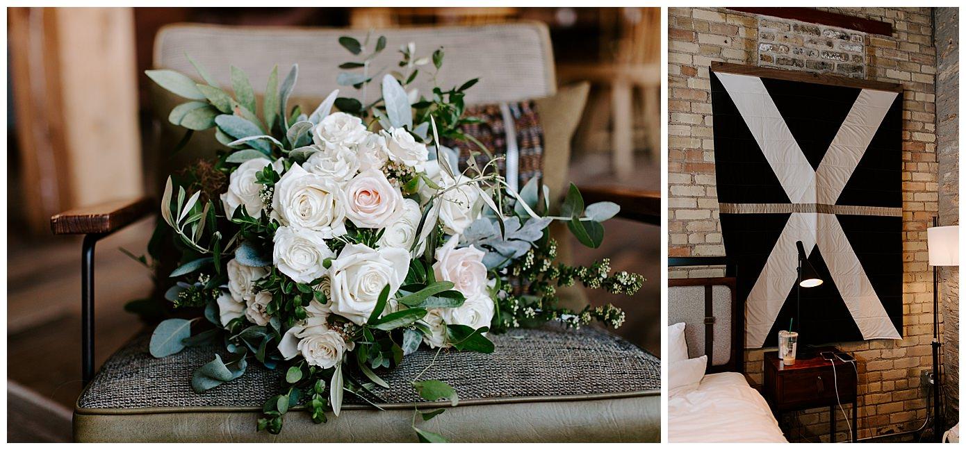 lumber exchange wedding minneapolis mn_0326.jpg