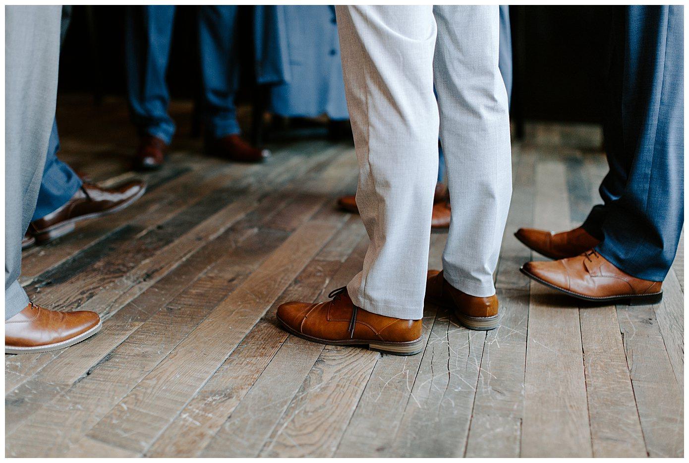lumber exchange wedding minneapolis mn_0334.jpg