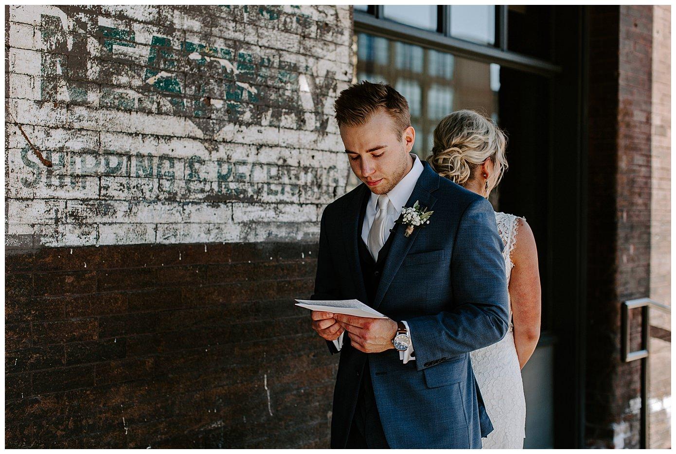 lumber exchange wedding minneapolis mn_0339.jpg
