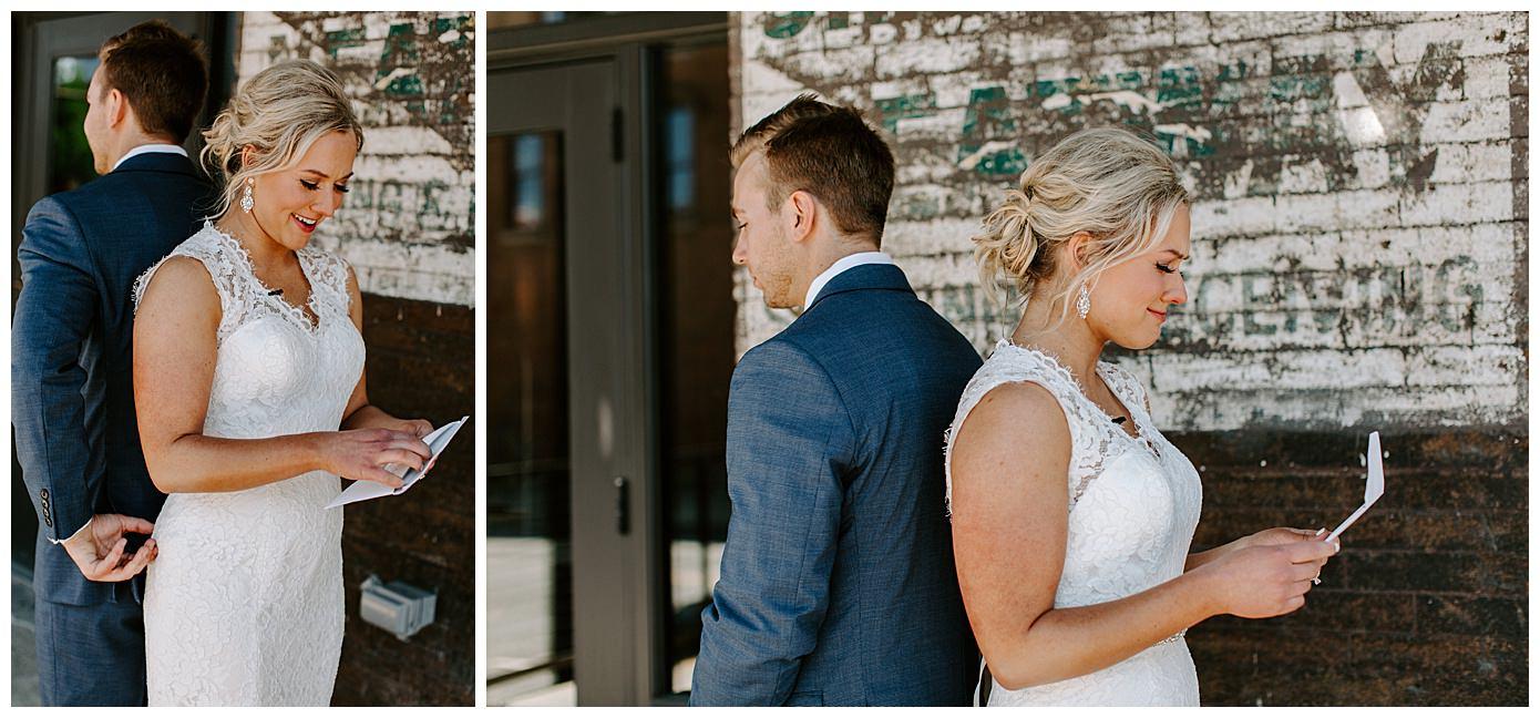 lumber exchange wedding minneapolis mn_0342.jpg