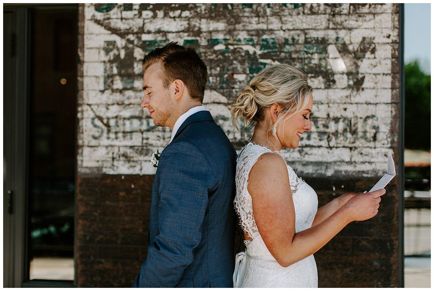 lumber exchange wedding minneapolis mn_0343.jpg