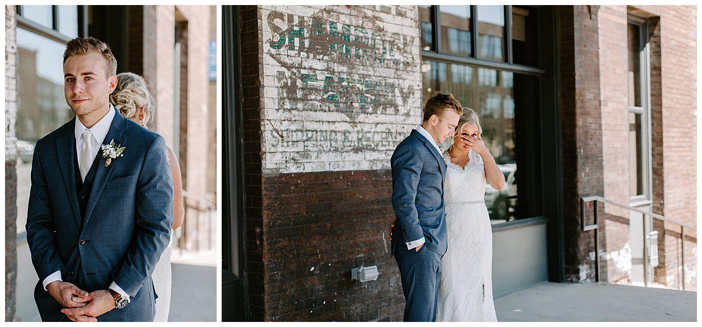 lumber exchange wedding minneapolis mn_0344.jpg