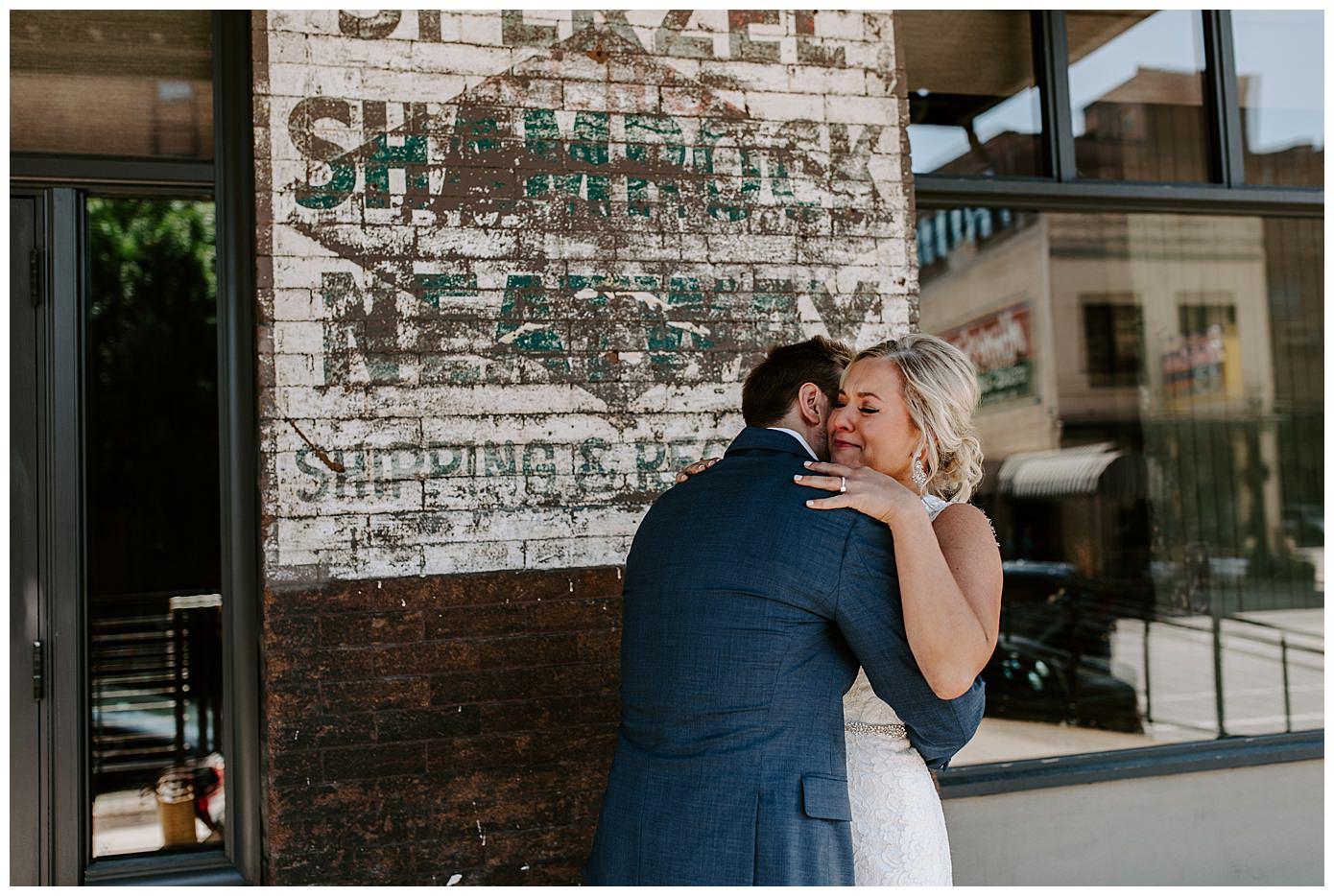 lumber exchange wedding minneapolis mn_0347.jpg