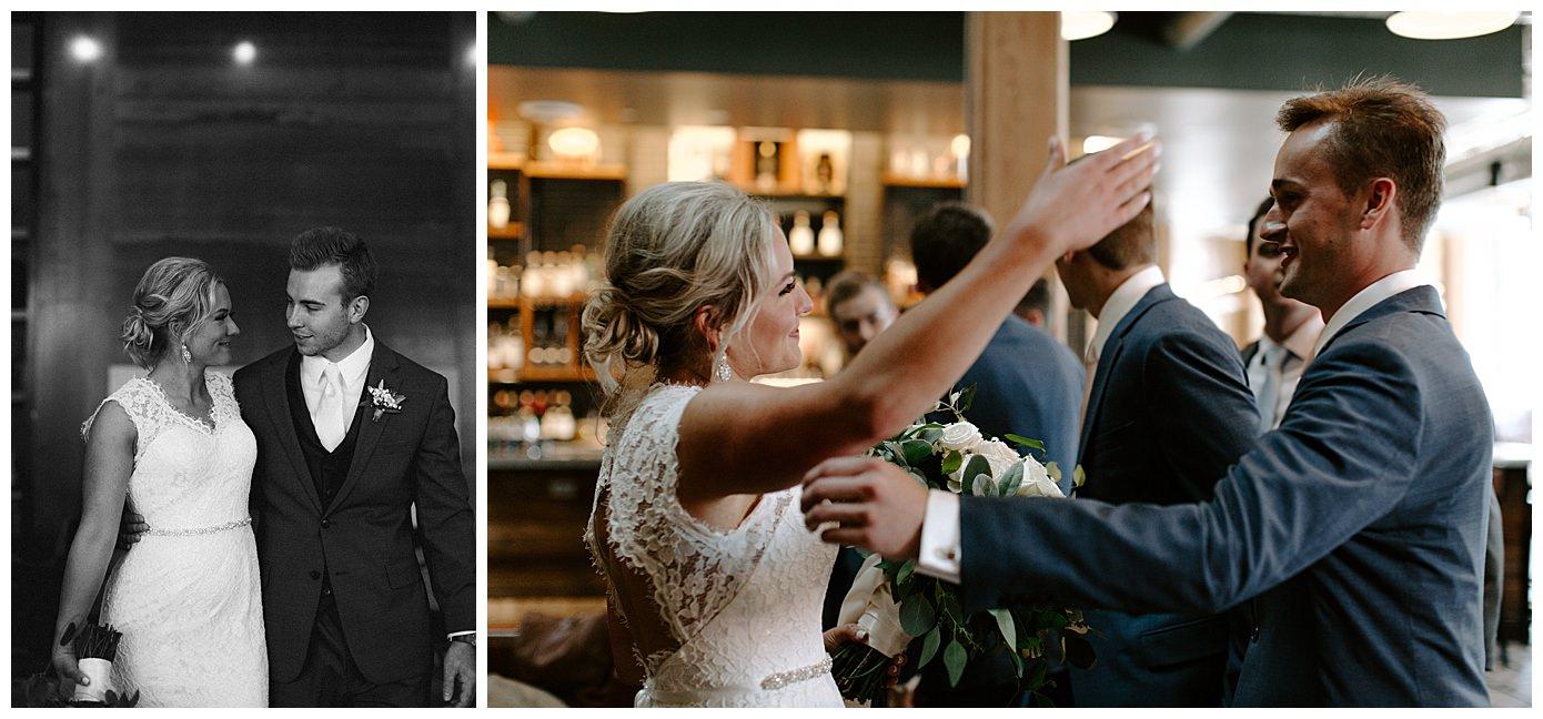 lumber exchange wedding minneapolis mn_0354.jpg