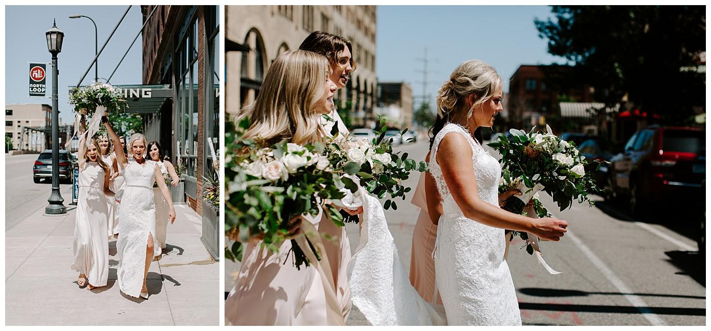 lumber exchange wedding minneapolis mn_0357.jpg