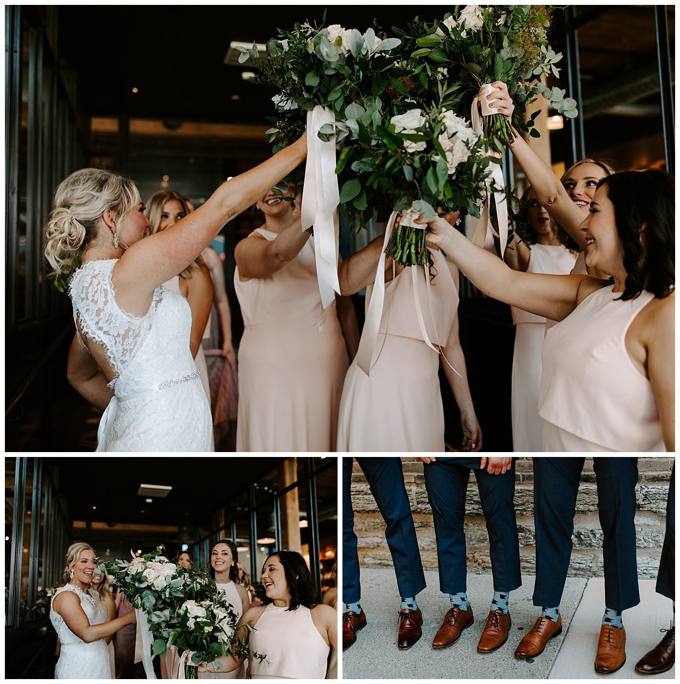lumber exchange wedding minneapolis mn_0356.jpg