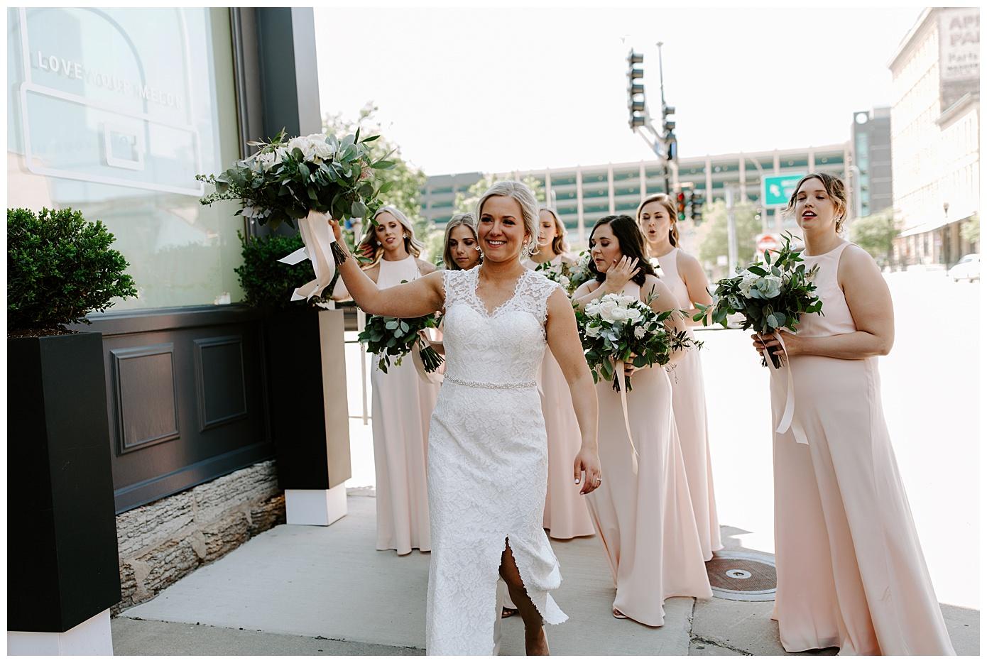 lumber exchange wedding minneapolis mn_0358.jpg