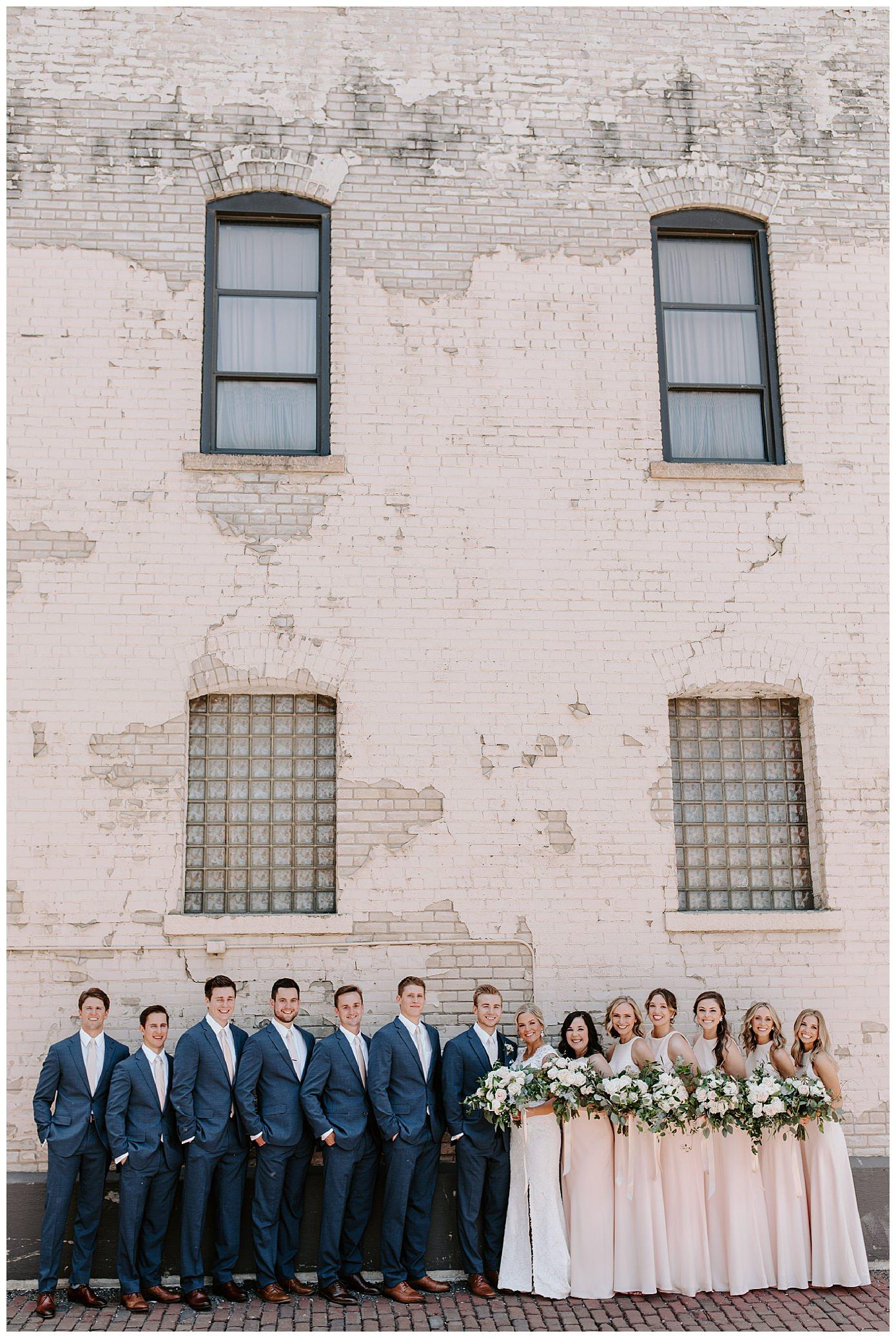 lumber exchange wedding minneapolis mn_0362.jpg