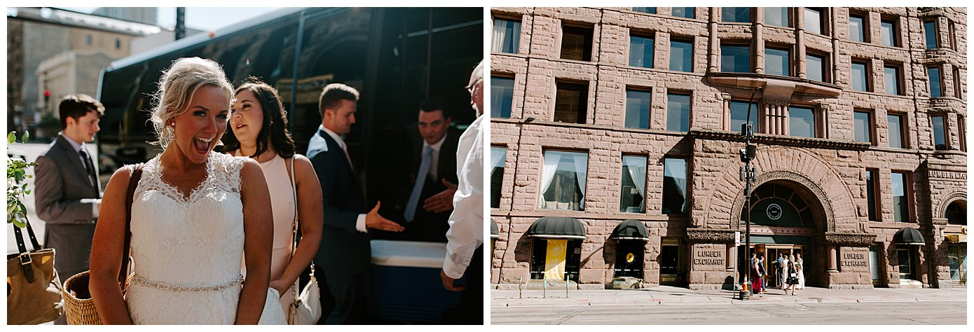 lumber exchange wedding minneapolis mn_0375.jpg