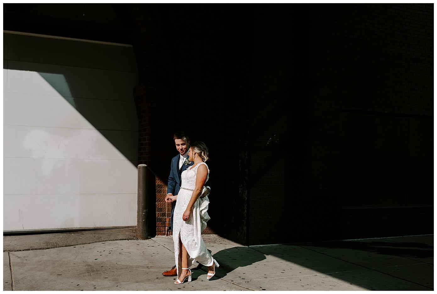 lumber exchange wedding minneapolis mn_0384.jpg