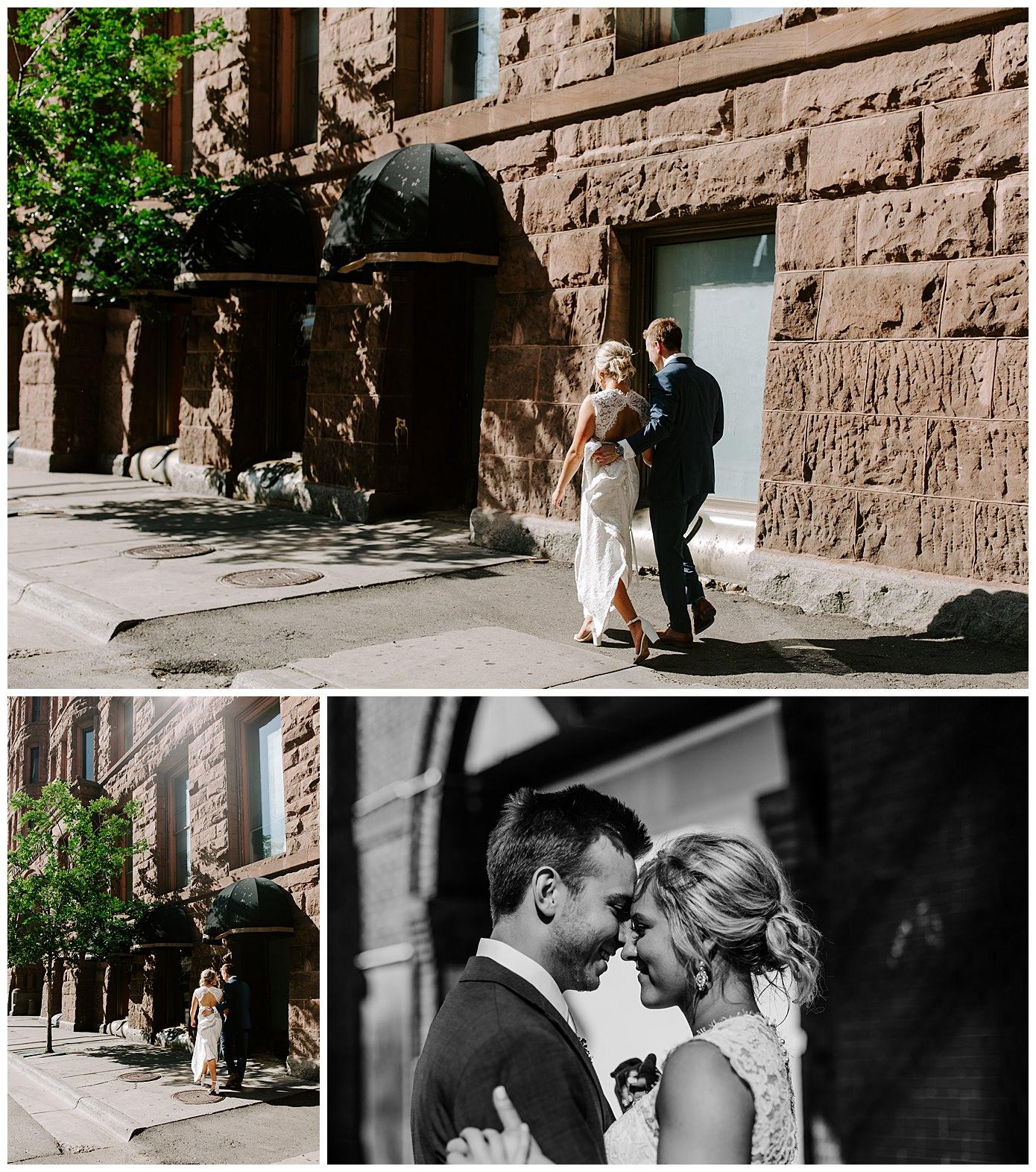 lumber exchange wedding minneapolis mn_0386.jpg