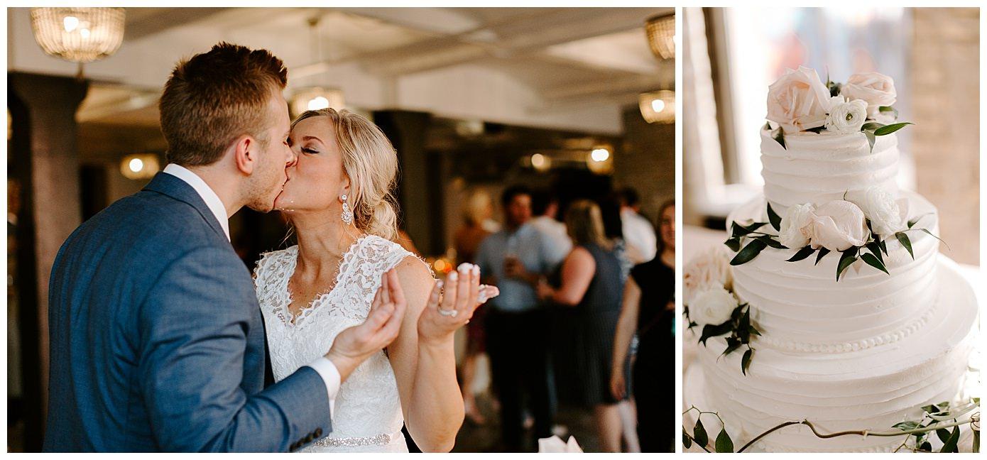 lumber exchange wedding minneapolis mn_0388.jpg