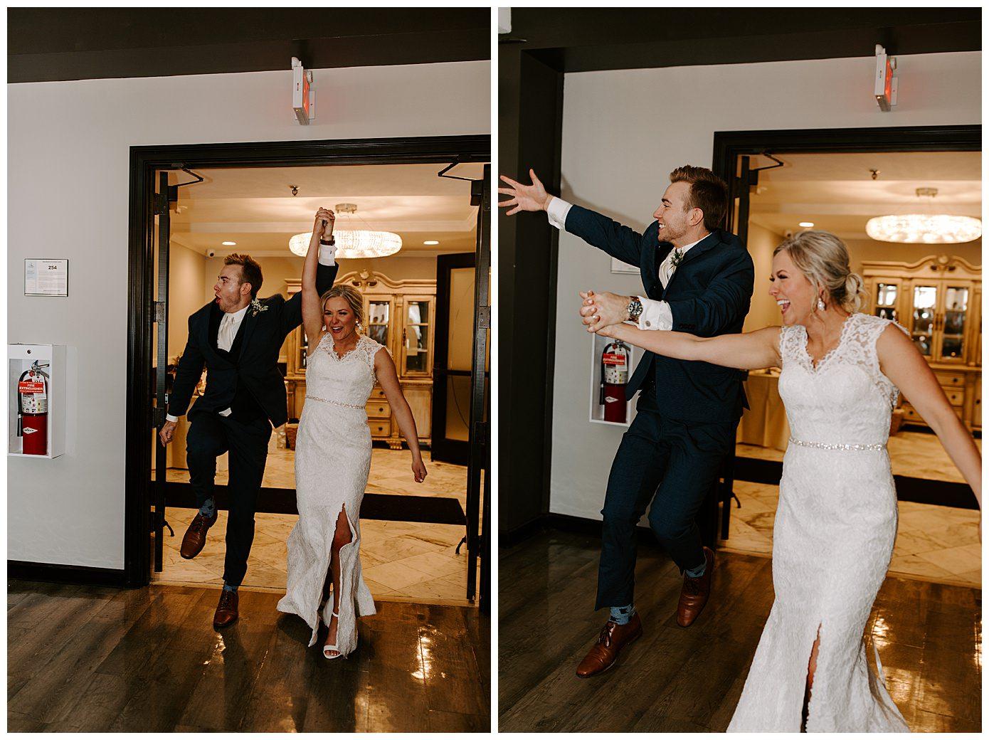 lumber exchange wedding minneapolis mn_0396.jpg