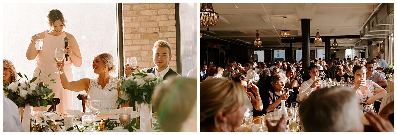 lumber exchange wedding minneapolis mn_0397.jpg