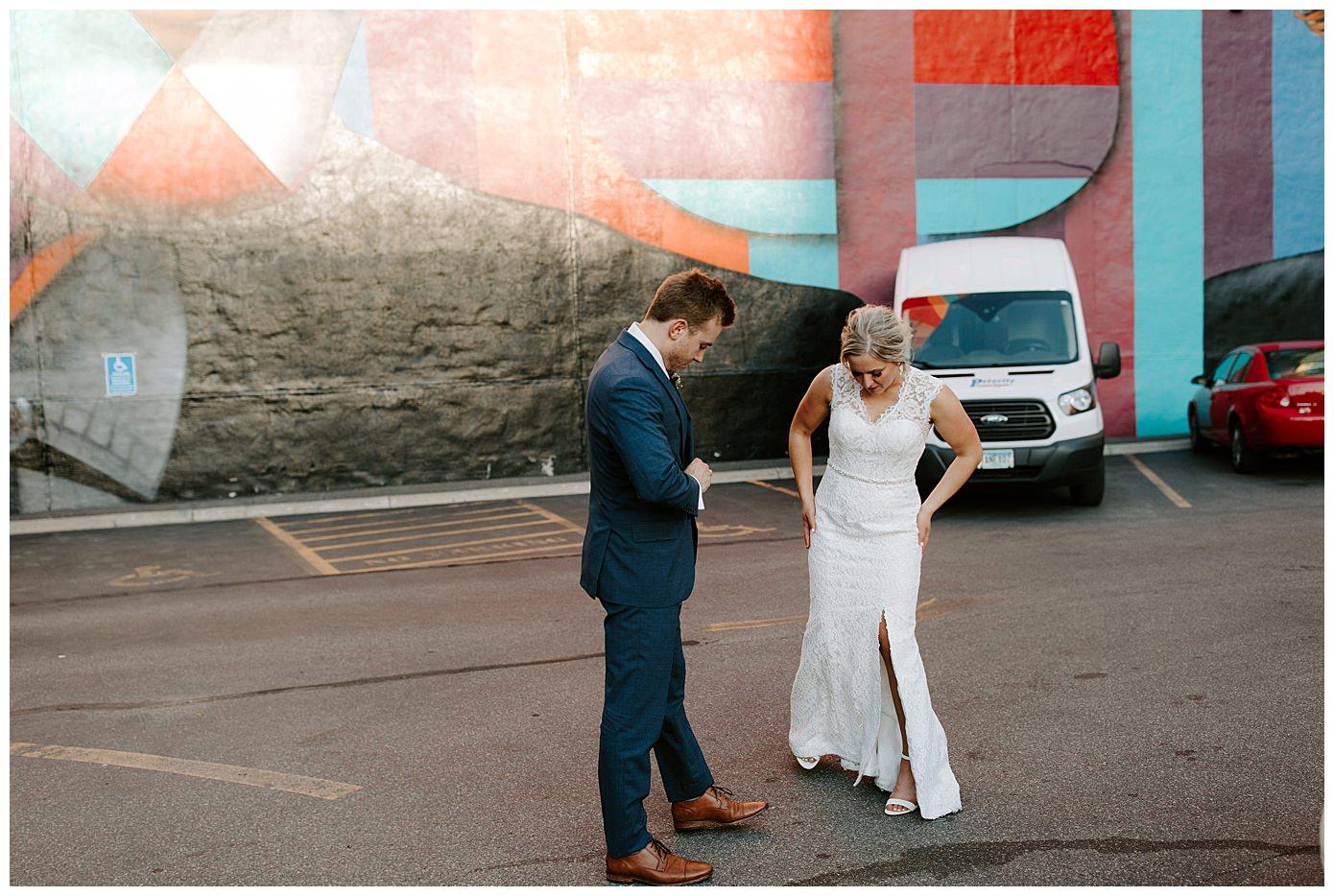lumber exchange wedding minneapolis mn_0399.jpg