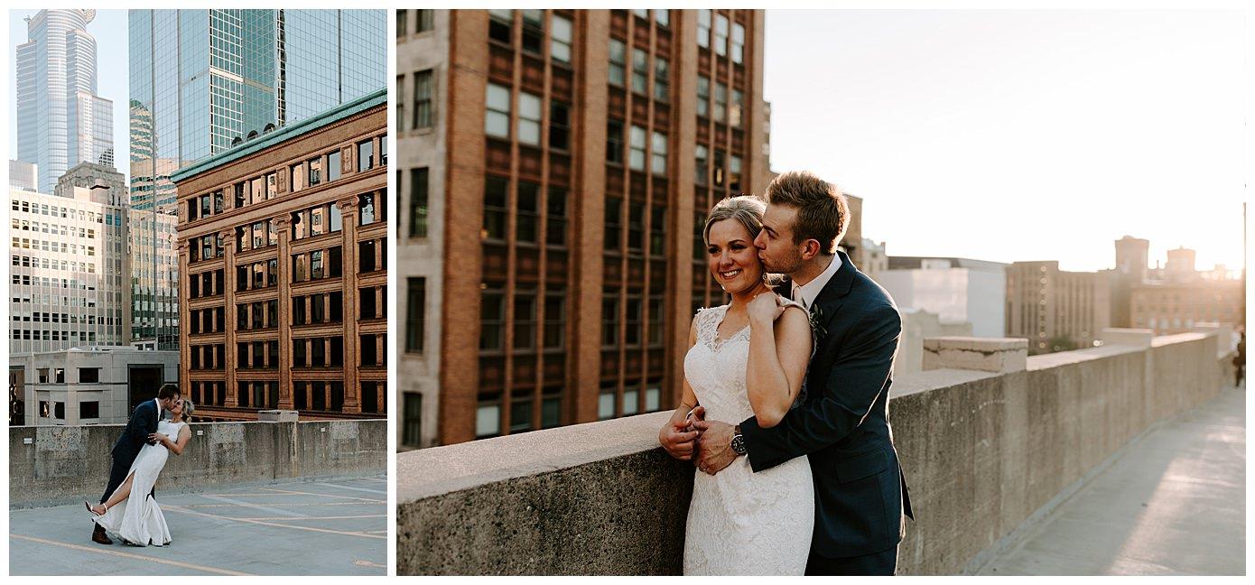 lumber exchange wedding minneapolis mn_0403.jpg