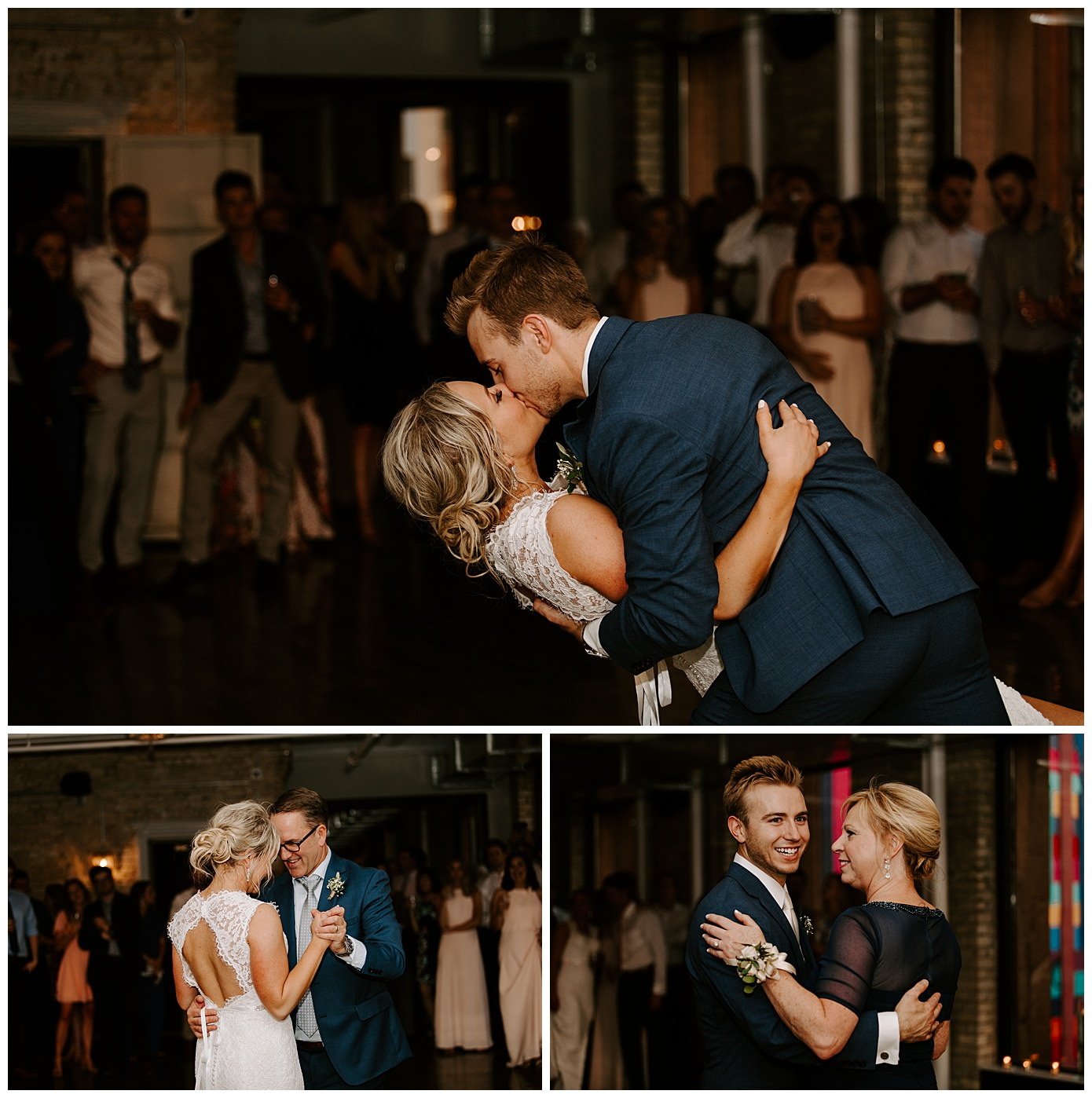 lumber exchange wedding minneapolis mn_0406.jpg
