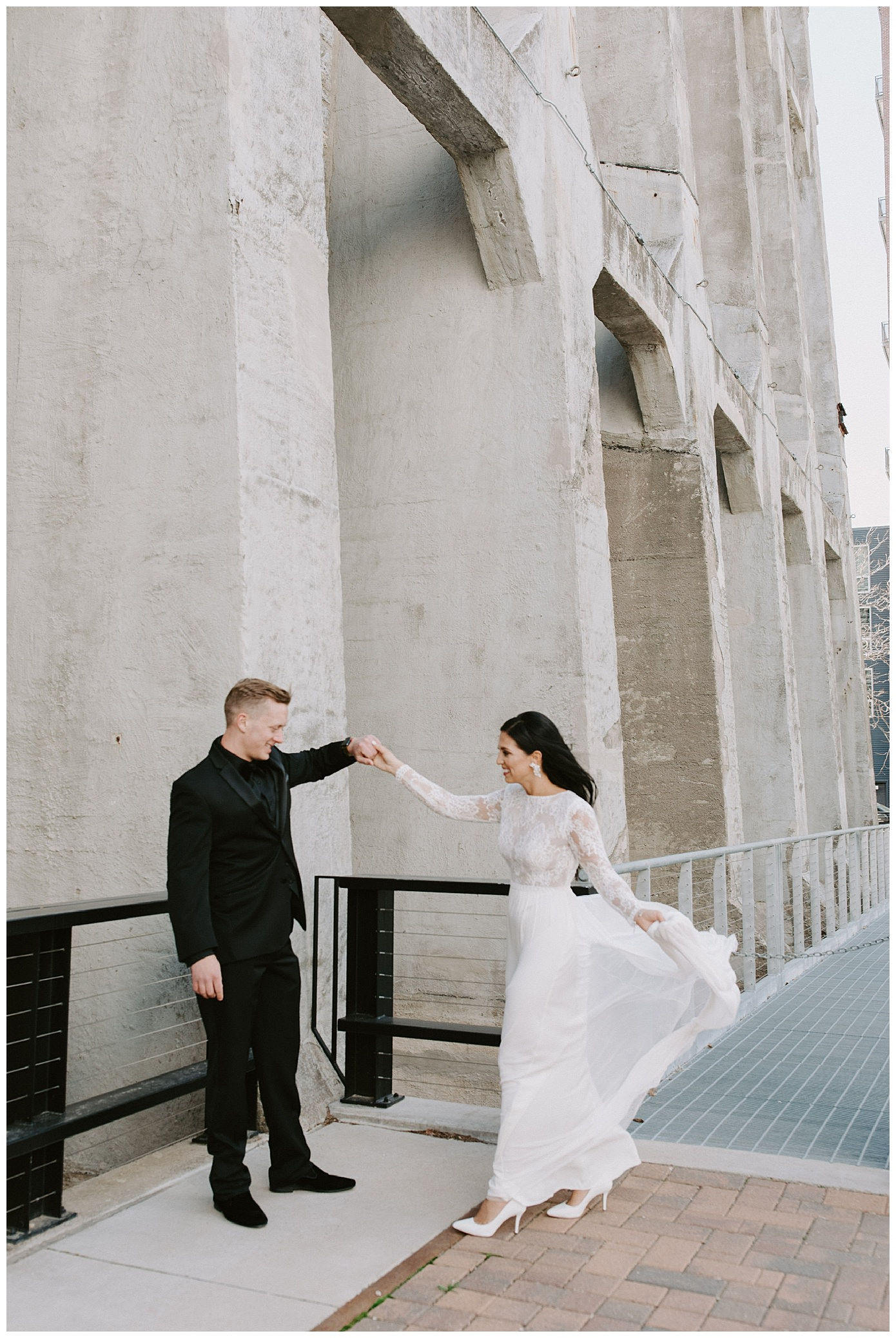 machine shop wedding minneapolis mn_0428.jpg