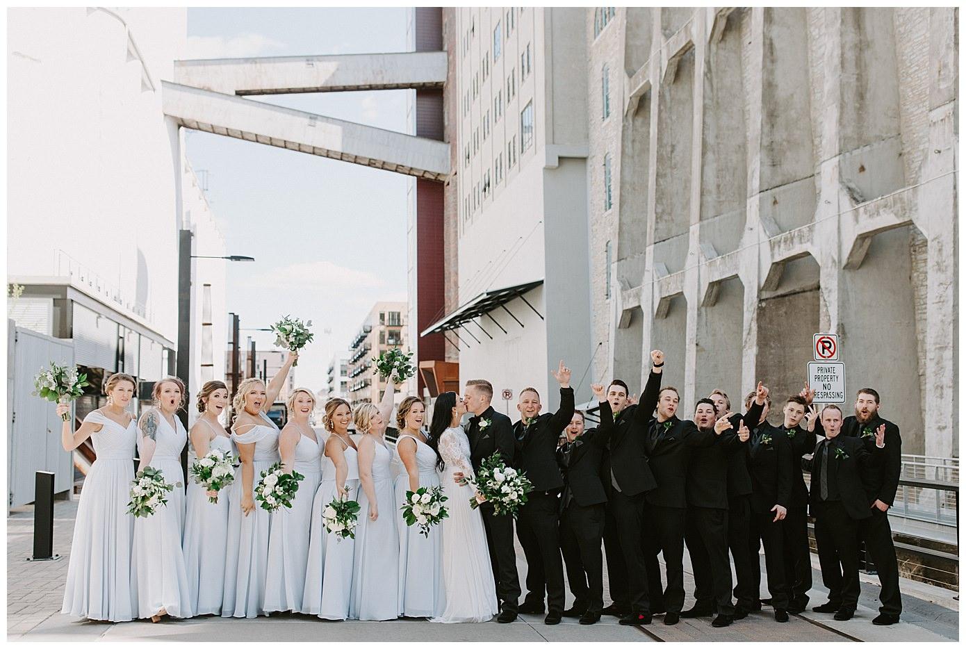 machine shop wedding minneapolis mn_0434.jpg