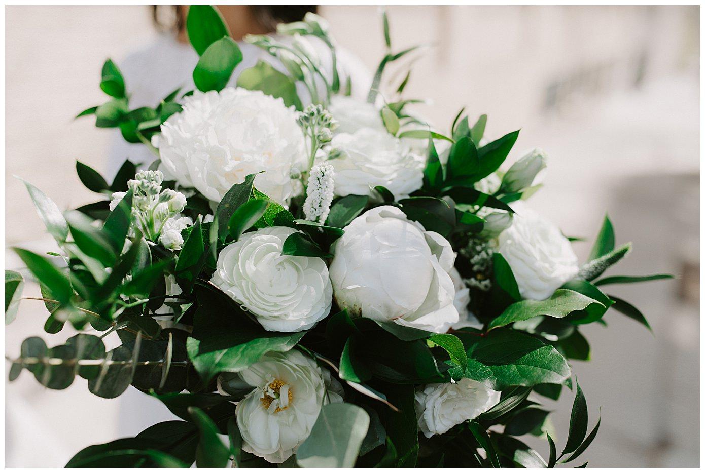 machine shop wedding minneapolis mn_0438.jpg