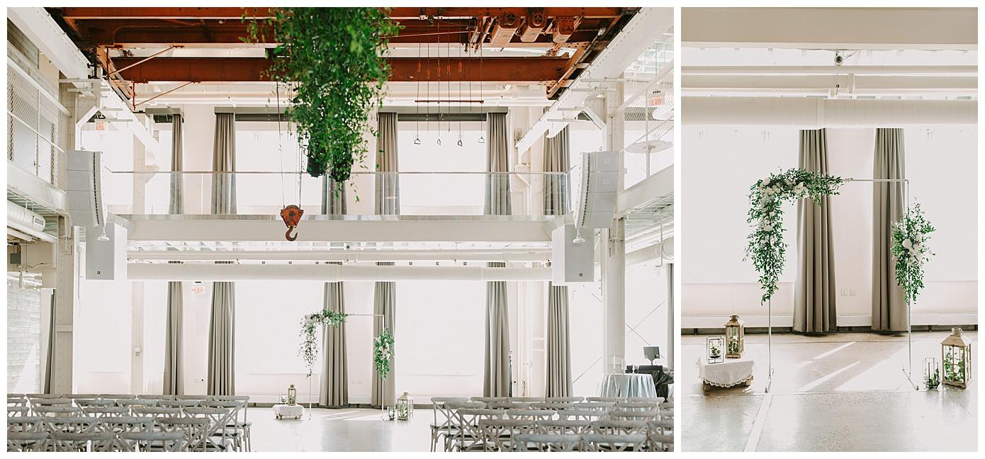 machine shop wedding minneapolis mn_0442.jpg