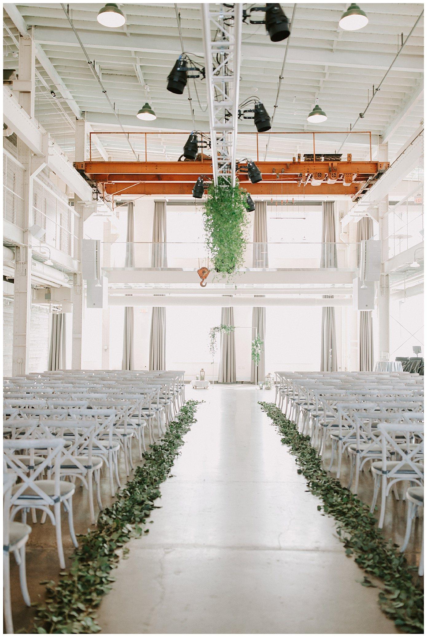 machine shop wedding minneapolis mn_0441.jpg