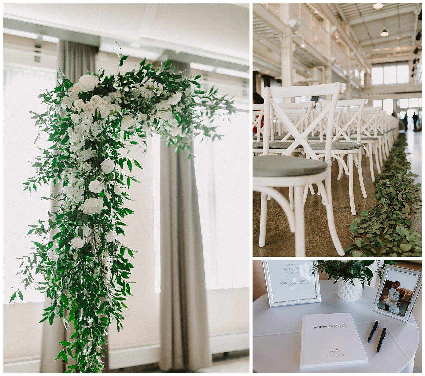 machine shop wedding minneapolis mn_0443.jpg