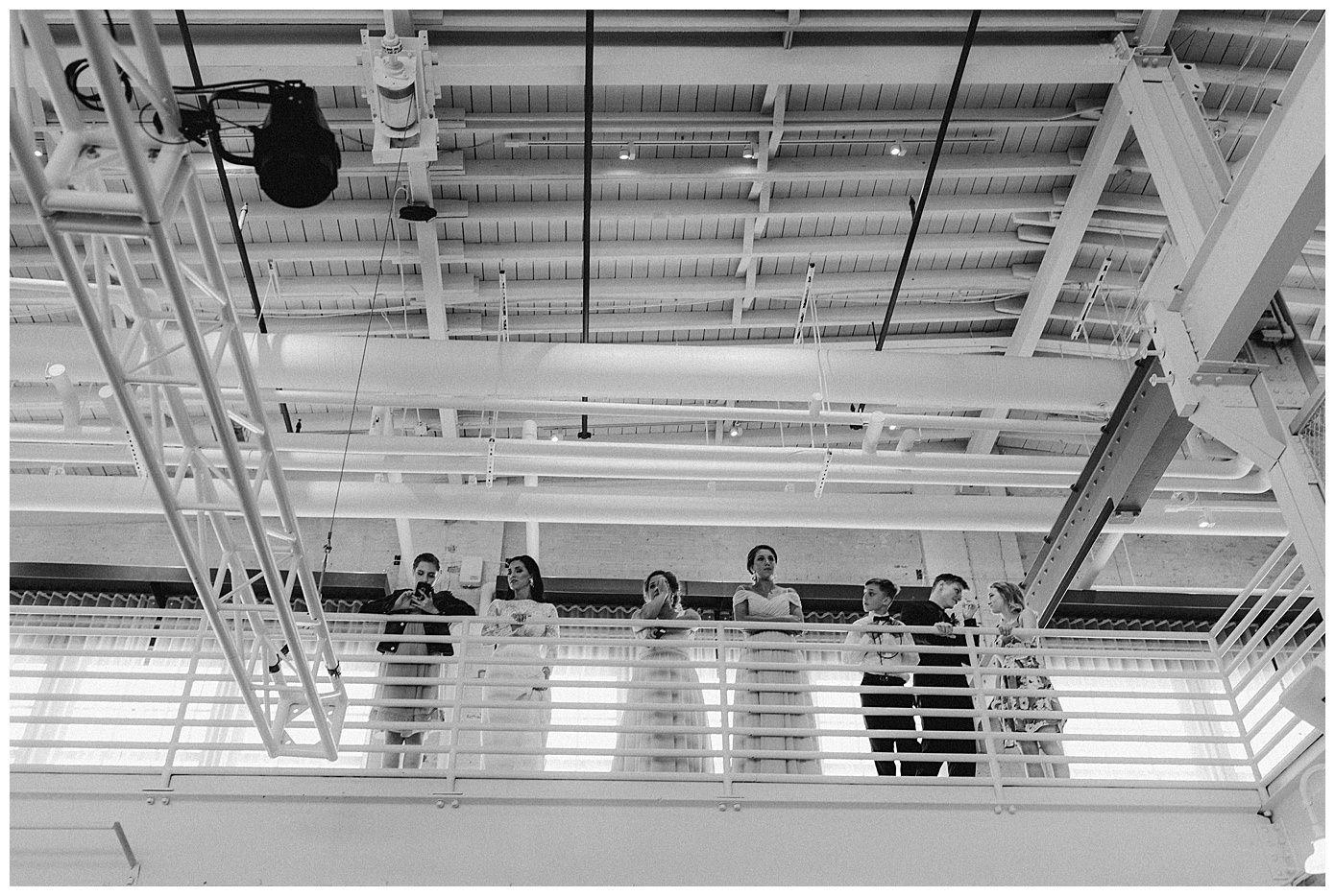 machine shop wedding minneapolis mn_0444.jpg