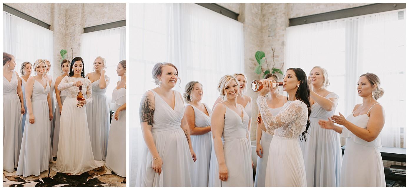 machine shop wedding minneapolis mn_0449.jpg