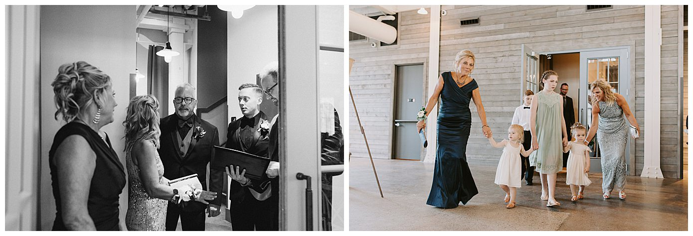 machine shop wedding minneapolis mn_0454.jpg